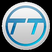 Tile Tally