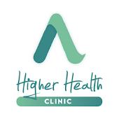 Higher Health Clinic