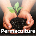 Permaculture logo