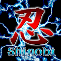 SUPER 25LINES SHINOBI