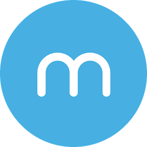 Minuum Keyboard + Smart Emoji v3.4 APK
