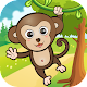 ABC Jungle Angry Sad Smile v1.2