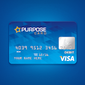 The Purpose Card