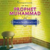 Companions of the Prophet 24