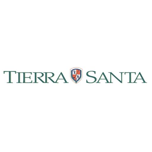 Tierra Santa Golf Club 運動 LOGO-玩APPs