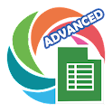 Learn Advanced Excel