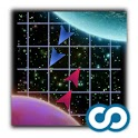 CosmicPatrol logo