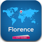 Флоренции гид, отели, погода icon