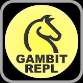 Gambit for Android