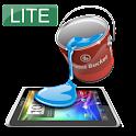 Sketch Pad Lite logo