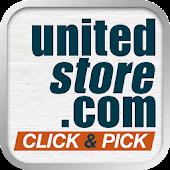 United Store