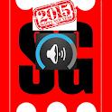 Sound Control icon