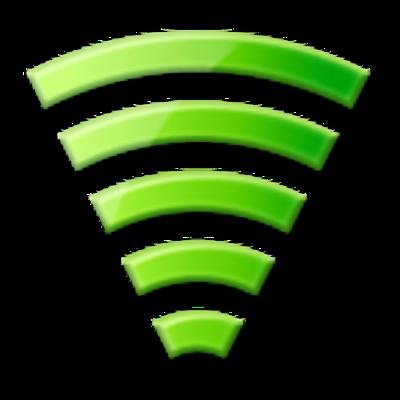 WiFiGuard