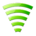 WiFiGuard icon