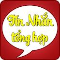 Tin Nhắn Hay | SMS Chúc Tết