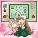 AliceGameWatch icon