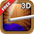 Roll and Smoke 3D FREE file APK for Gaming PC/PS3/PS4 Smart TV