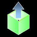 LayeredViewer logo