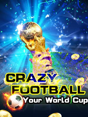 Crazy Football - screenshot