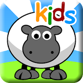 Hide&Sheep kids FREE