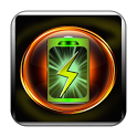 ★Awesome Battery Indicator★ icon