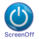 Off screen icon