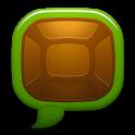 Ermete SMS icon