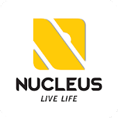 Nucleus Properties