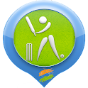 Cricket Terms icon