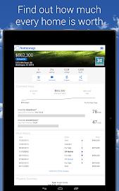 Homesnap Real Estate Screenshot 27