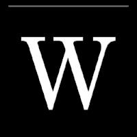 Writer 1.1