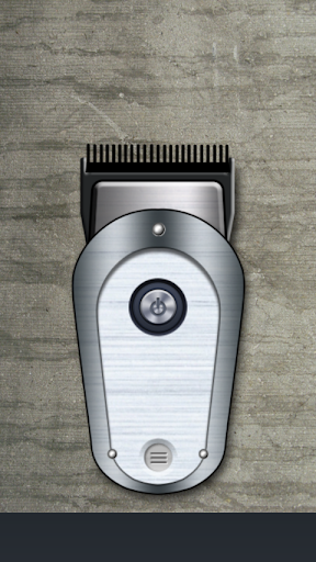 Hair Clipper