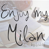 Enjoy my Milan