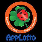 App Lotto icon