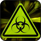 Nuclear Logo Wallpapers
