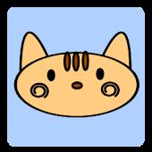 Calc Cat