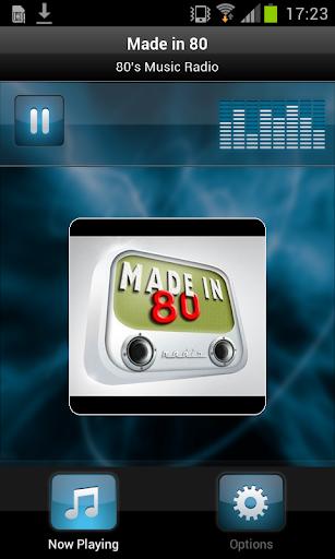 玩音樂App|Made in 80免費|APP試玩