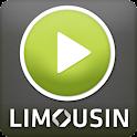 Vidéoguide Limousin FR
