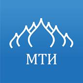 MTIMobile