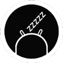 Fo' Snoozle! icon