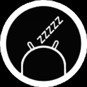 Smoozle Dating-App