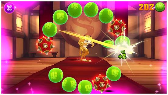 Smash Champs Screenshot 12