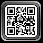 QRCode Reader EQS icon