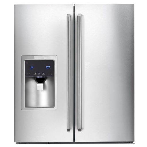 Refrigerator Poetry  Free