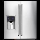Refrigerator Poetry - Free icon