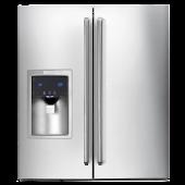 Refrigerator Poetry - Free