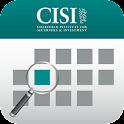CISI Events icon