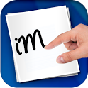 E-Signature with iMobiSign icon