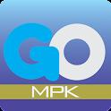 Go MPK