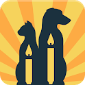 Light for Pets icon